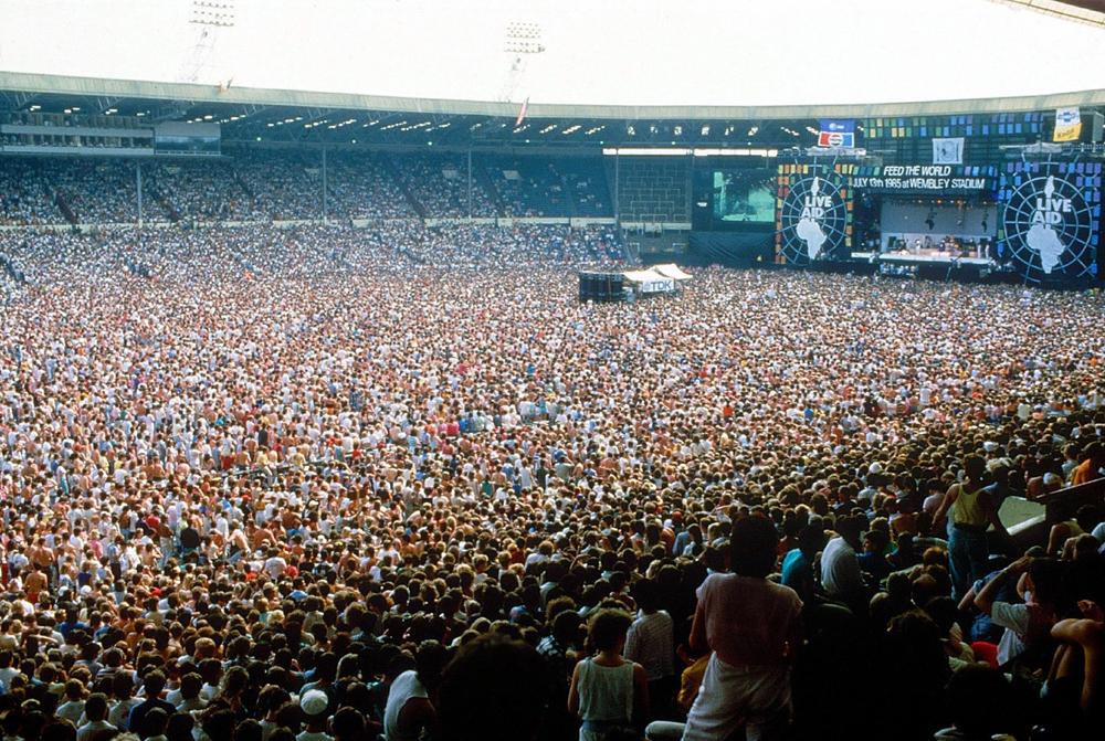 Stadium-Live.