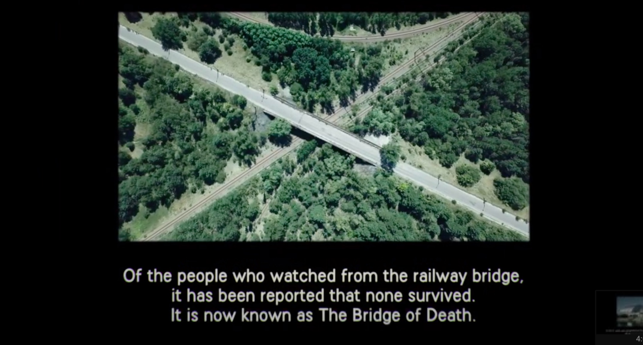 chernobyl-bridge-of-death-hbo