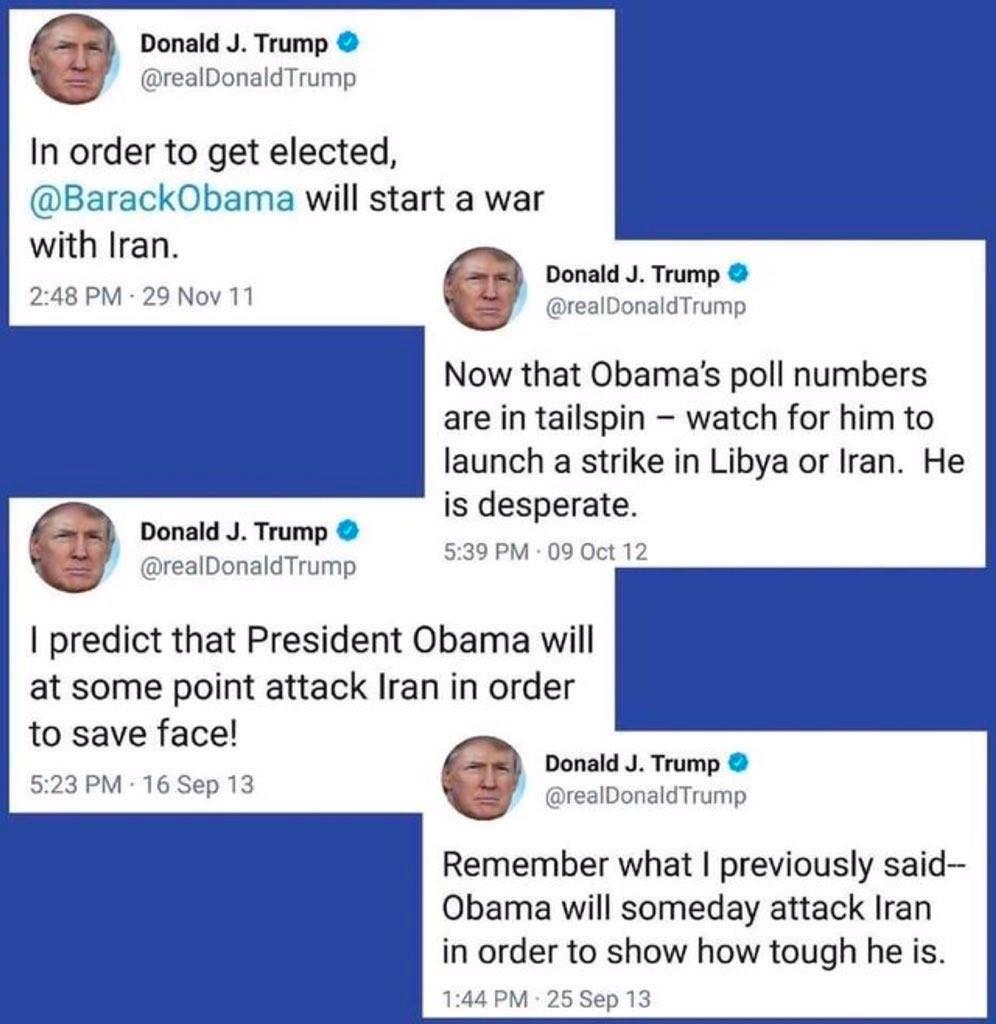realdonaldtrump-twitter-obama-iran
