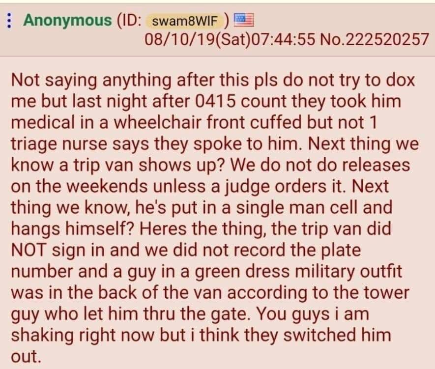 epstein 4chan 0415 count