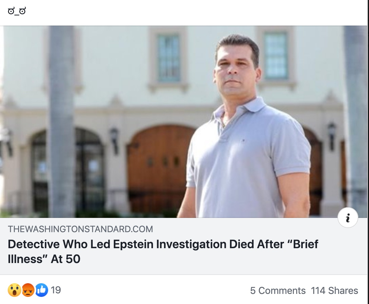 _2__detective_who_led_epstein_-_died after brief illness 50