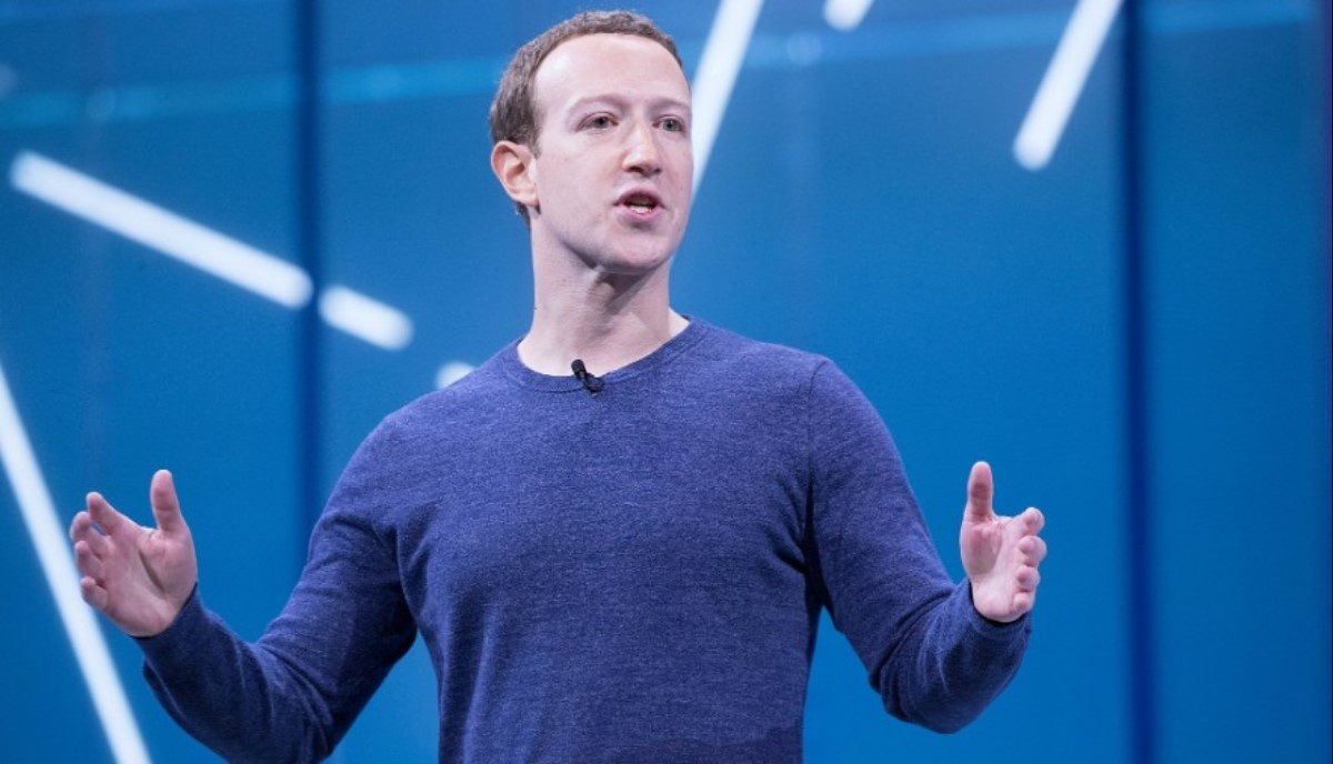 Facebook 'News' Service to Include 'Diverse' Category, Sites Associated With White Nationalism