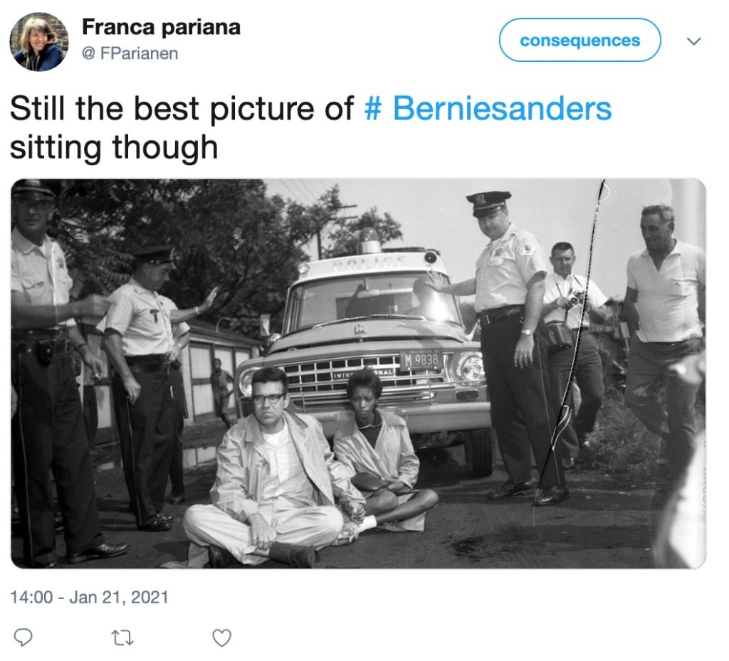 Still_the_best_picture_of__Berniesanders_sitting_though