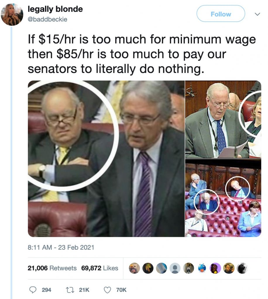 legally_blonde_on_Twitter___If__15_hr_is_too_much_for_minimum_wage_then__85_hr_is_too_much_to_pay_our_senators_to_literally_do_nothing_…__