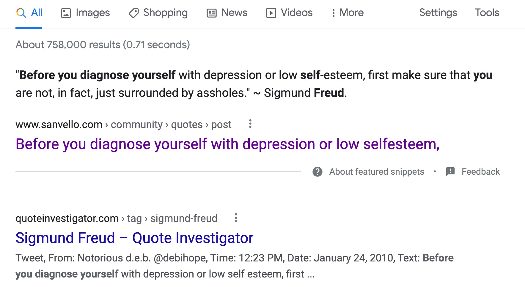 freud_before_you_diagnose_yourself_-_surrounded by assholes